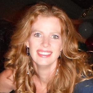 Nicole Forson Picture