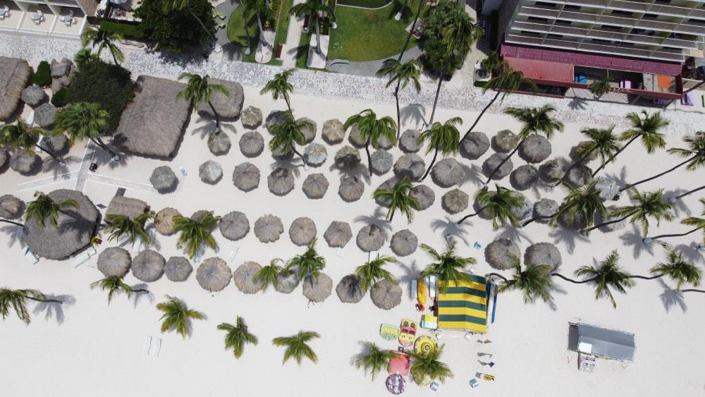 Palm Beach International Airport Transfers