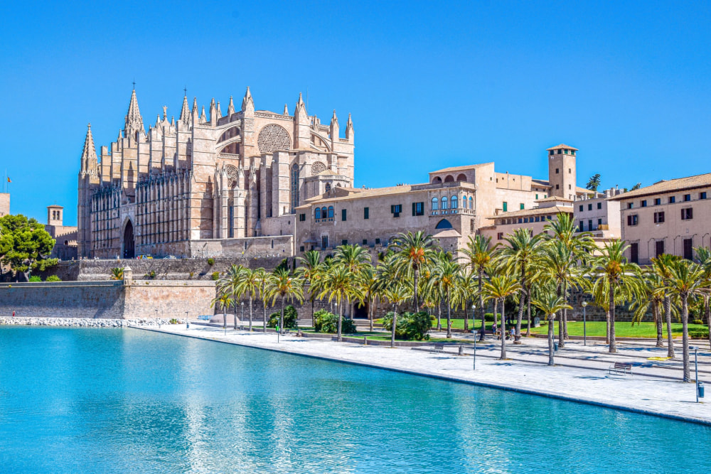 Seville Airport Transfers