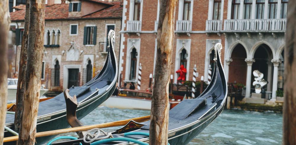 Venice Treviso Airport Transfers