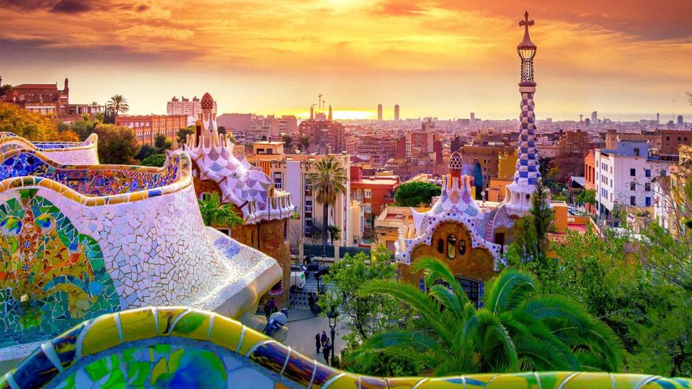 Barcelona El Prat Airport Transfers