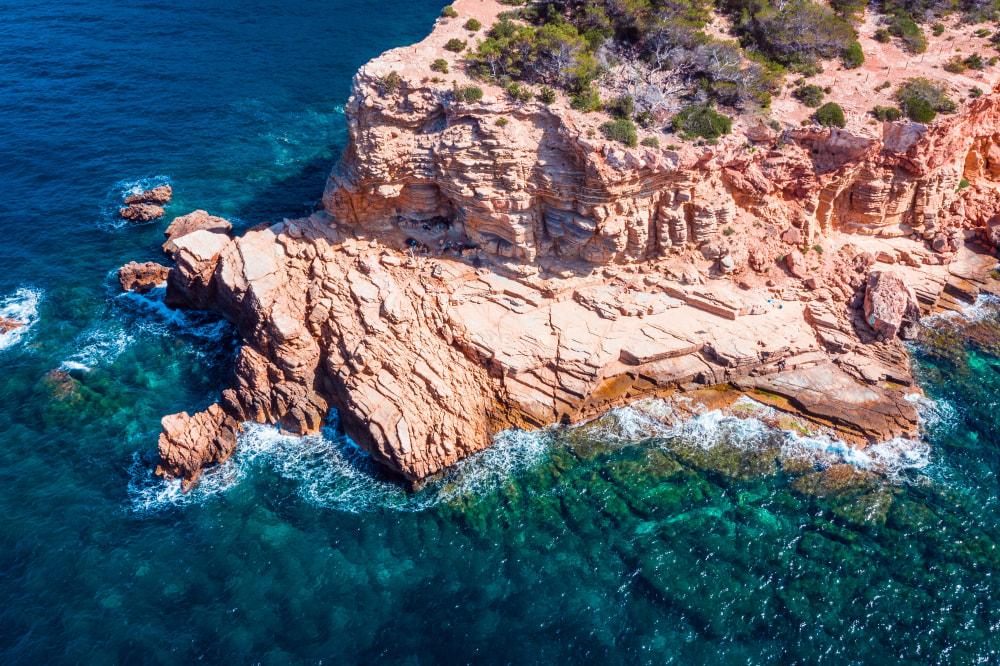 Ibiza Airport Transfers
