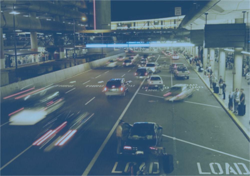 Building the Backbone of Ground Transportation Worldwide