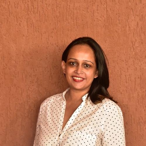 Picture of Zainabb Daud