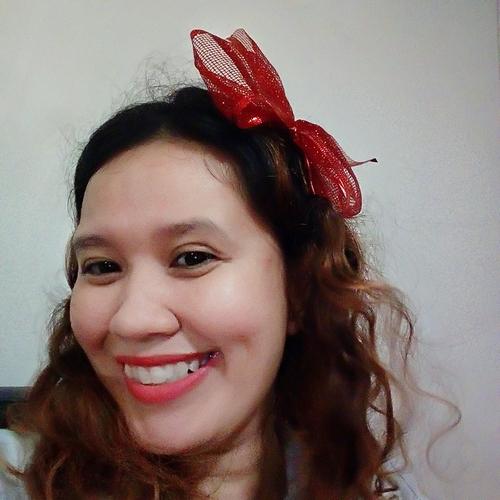 Picture of Chelsea Salcedo