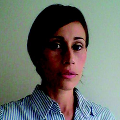 Picture of Celeste Lagazzi