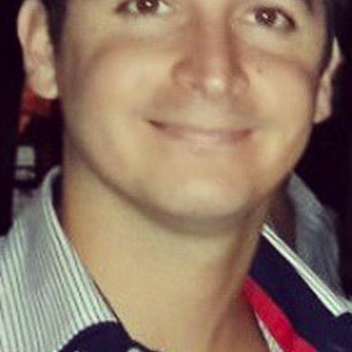 Picture of Ezequiel Garcia Anderlini