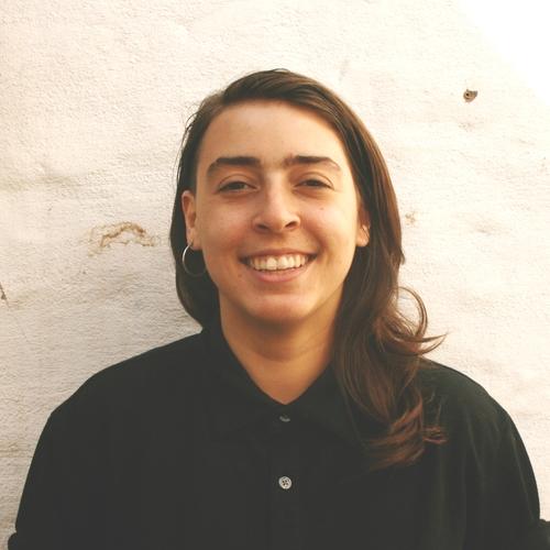 Picture of Bruna de Marco