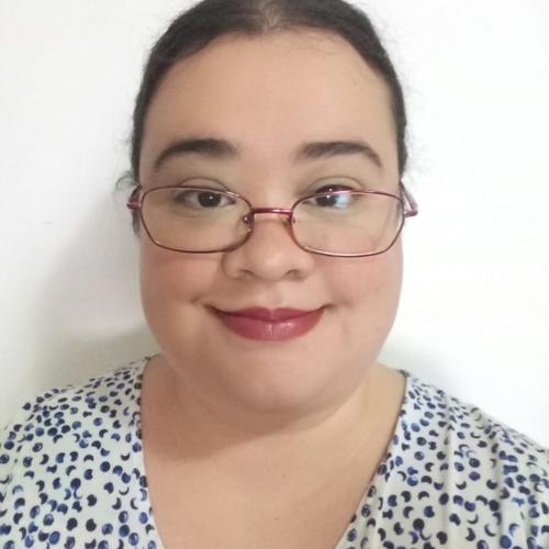 Picture of Liliana Merino