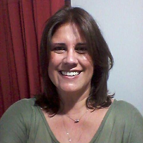 Picture of Carina Leiva