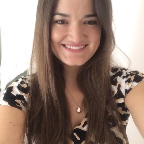 Picture of Carolina Baldasso