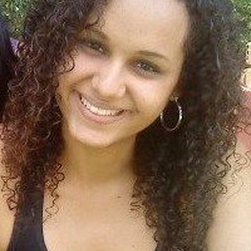 Picture of Eileen Martinez