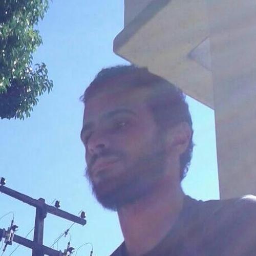 Picture of Hugo Pavan