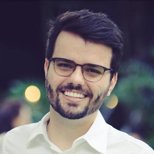 Picture of Ricardo Souza